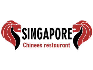 singapore borsbeek
