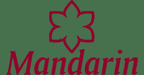 Thailandais Mandarin