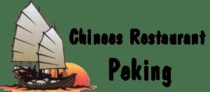 Peking Zoersel - AsiaCuisine