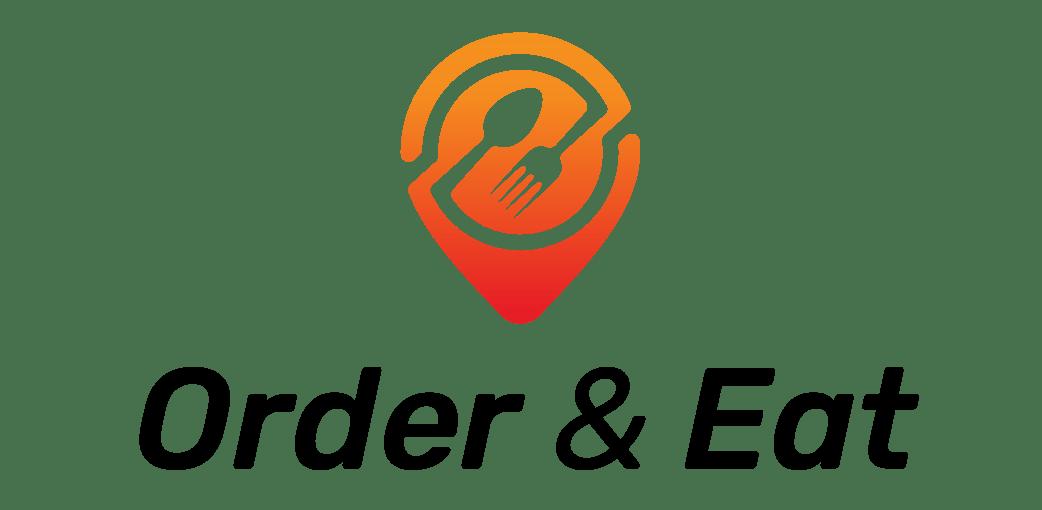 Order & Eat